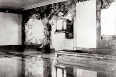 50b.-The-Swimming-Bath