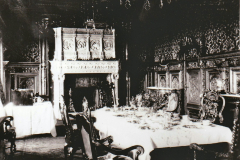 53.-The-Dining-Room-c1900