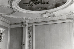 60.-The-Morning-room-ceiling