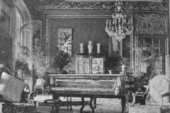 43a.-The-Drawing-Room-with-furnishings